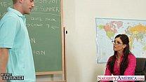 ครูแว่นสุดเซ็กซี่เย็ดกับนักเรียนหนุ่มควยยาว xxxโชว์ท่าเด้าเสยกันยับน้ำเงี่ยนไหลเยิ้ม