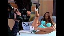 Чувак ебет пьяную зрелую женщину смотреть порнуху