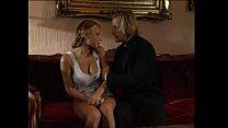 European classic porn movies # 3