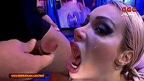 Chessie Kay Piss Covered Massive Tits - 666Bukkake thumbnail