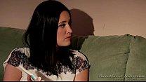 Торрент-волосатый клер горячие лесбиянки hd