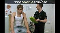 doc invade pedantic chap physicals