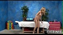 Massage sex tube Thumbnail