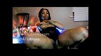 Atlanta Strippe rs Video vixens Porn stars Mz   Porn stars Mz secret