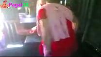 আমার ভাবিকে দাঁড়া করিয়ে তার পাছা দিয়ে চোদতাছি thumbnail