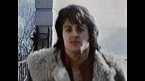 Screenshot Stallone Por no 1970
