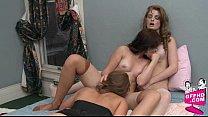 Lesbian fun 710 pornhub video