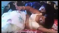 mallu romance hot video