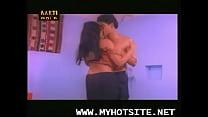 Desi Mallu Classic Sex Video thumbnail