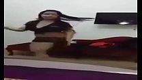 19753 لبسها   الاحمر   الاسمر   البيضه   دلعها   وناكها   ونزل   طيزها اذهب إلى أول مشاركة جديدة خلعها الاحمر ونزل لبسها الاسمر وناكها فى طيزها البيضه preview