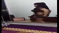 لبسها   الاحمر   الاسمر   البيضه   دلعها   وناكها   ونزل   طيزها اذهب إلى أول مشاركة جديدة خلعها الاحمر ونزل لبسها الاسمر وناكها فى طيزها البيضه