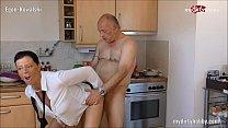 My Dirty Hobby – Egon-Kowalski daddy with a dick Vorschaubild
