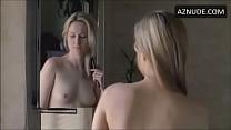 Camille Sullivan - Normal 01 pornhub video