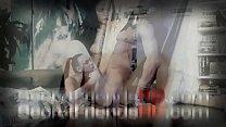Порно видео с красивыми тайкоми