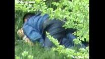 Sinh viên Việt Nam địt nhau trong công viên [ A...