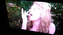 VID 20150519 004947 - download porn videos