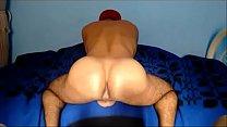 Passivo ►SIGILO◄➔Skype: d.gabryell@gmail.com ➔ Whats (15) 998596148 ⇩⇩⇩ - download porn videos