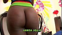 Black Anal Addiction #02 on EvilAngel.com black Big ass sex interracial anal