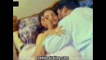 2009 11 17 03-indian-sex Thumbnail