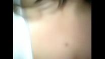 Jenny Rivera xXx Video