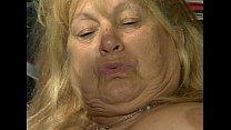 JuliaReaves-DirtyMovie - Claire Eaton - scene 2 - video 1 asshole penetration pussyfucking ass cums