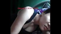 WVC20140331 001 pornhub video
