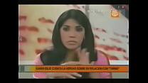 PERU - Kinesiologa Actriz Porno - Karen Dejo thumbnail