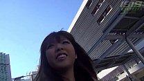 野外露出体験告白報告 爆乳 OL ホテル爆乳 OL ホテル アクメ画像動画》【マル秘】特選H動画