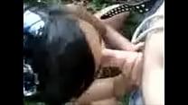 VID-20140219-WA0049 pornhub video