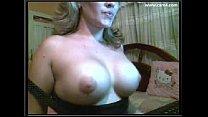 Blondi hot 1 pornhub video