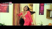 Mai Re Mai Re Bathata Kamariya   Dinesh Lal Yadav, Kajal Raghwani   Patna Se Pak HD pornhub video