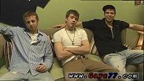 Boy Homosexuell Sex Arsch Asien Und Emo Boys Fotos Videos Mike, Diesal Und