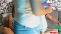 chaturbate lulacum69 10-07-2018 (NEW VIDEO) Vorschaubild