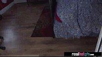 <Amateur Real Hot GF (jojo kiss) Perform Sex On Camera video-12