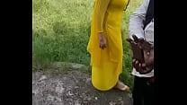 Paki Milf Actress Sana Khan jiggling Big Boobs ... thumb
