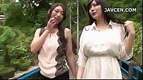Desi Creampie Ebony Asia Erotic Fucked Bigcock Milf Amateur Brunette Babes Cumsh