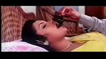 mallu aunty sajini - download porn videos