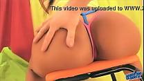 xvideos.com caf4216cf4197df66cf37fdbfd55def3