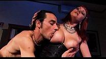 Italian classic porn movies Vol. 4
