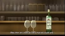 Zton Jingai Animation A Beautiful Greed Nulu Nulu Episode 01 Hentai Anime preview image