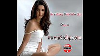 Badmaash Company - Anushka Sharma Kiss FULL HD