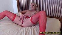 Watching Mommy Masturbate Vorschaubild