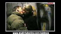 Девушки любящие сильно мастурбировать свою письку скрытая камера