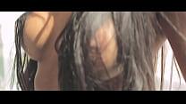 Ambar Montenegro - Revista Angeles Peru tumblr xxx video