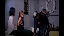 Фильм код да винчи порно пародия