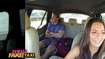escort vehicle drivers california