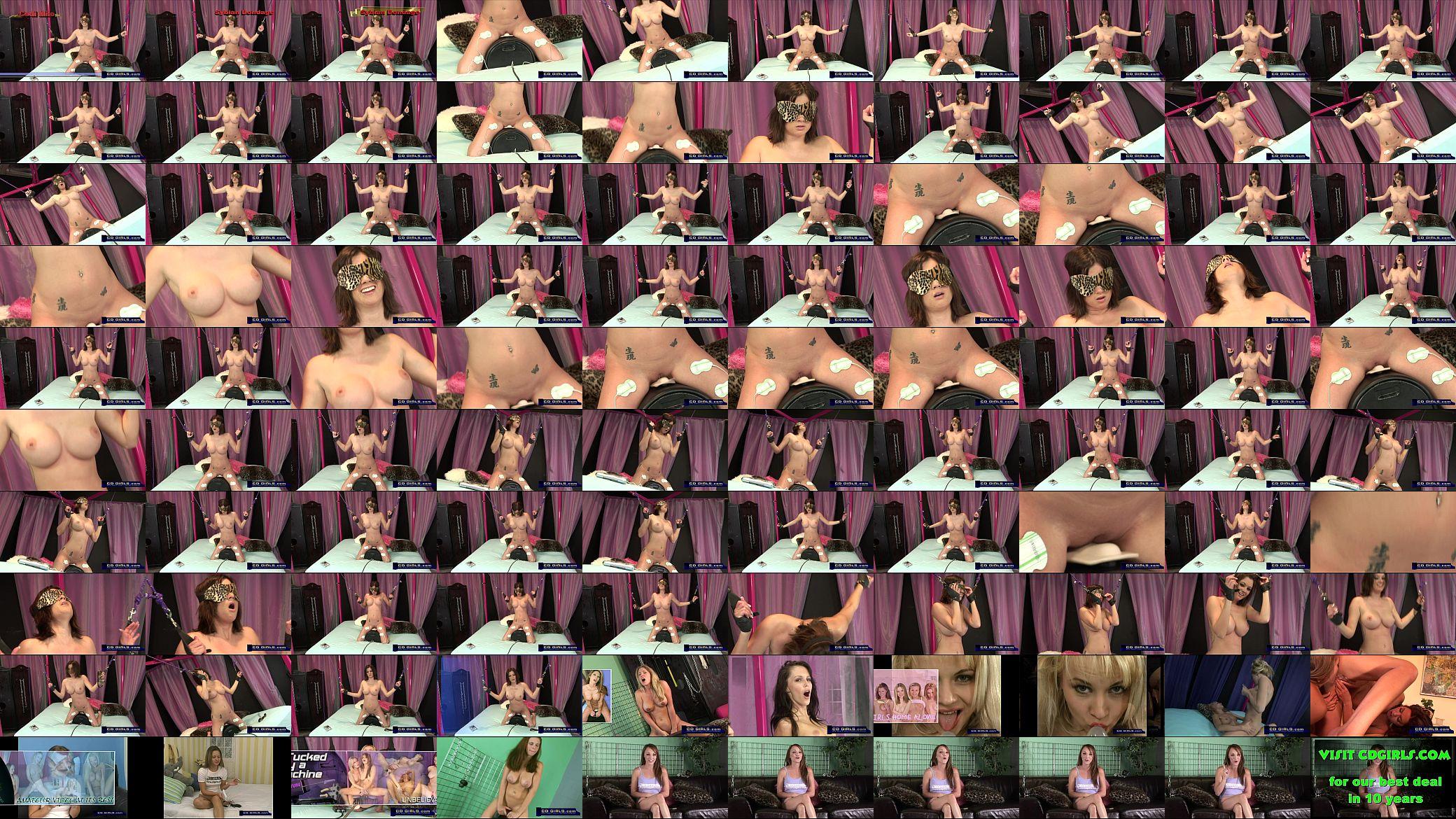 Showing porn images for belle mere beau fils porn_pic12961