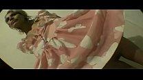 skinny pussy gaping #02 pornhub video