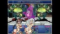 Fuuki Kenshi Asagi Gameplay 4 (excerpts) porn thumbnail
