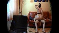 Curvy Milf Real Homemade sexcam888.com-5exca558... Thumbnail